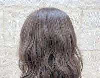【2021】イルミナカラーの注目ヘアカタログ集!魅力を知って、なりたい髪色を見つけよう!
