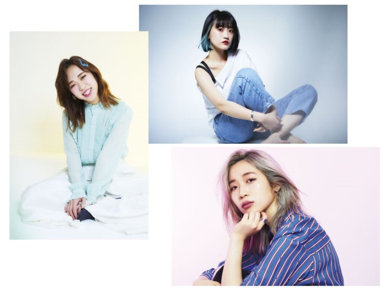 【2019年最新】マストな韓国コスメはこれ!韓国通たちのおすすめアイテムのサムネイル画像