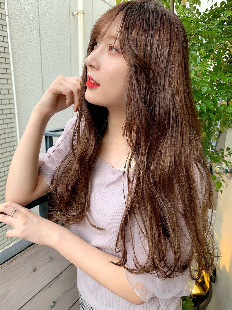 【2021最新】韓国今っぽヘアスタイル総特集!憧れ韓国ガールになれる髪型って?