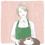 【はじめてのバイトアレンジ】仕事のモチベがあがるかわいい髪型特集♡