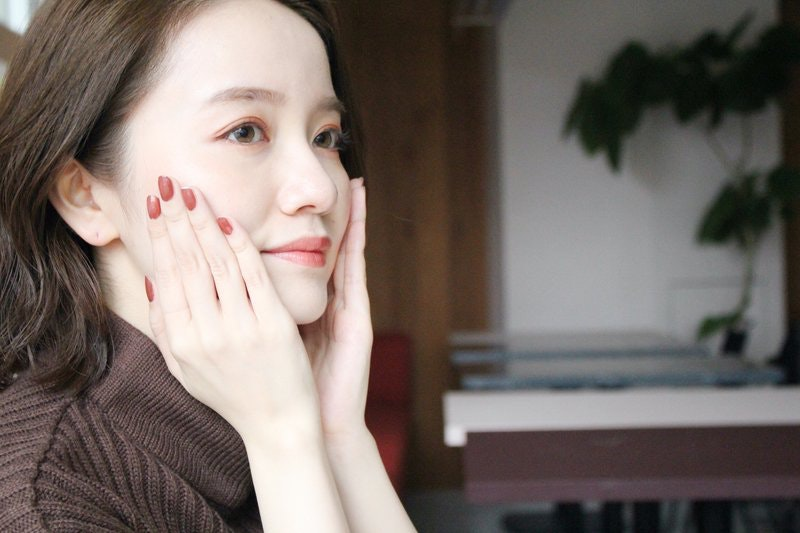 10代からの肌保湿ケア 正しくできてる?乾燥からお肌を守る方法のサムネイル画像