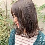 【2021春】前髪・髪色・形で見るミディアム特集|大学デビューに向けてヘアスタイルを準備しよっ!
