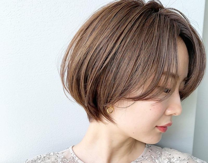 【あなたに似合うグレージュを探そう】髪色の特徴&おすすめグレージュ一覧