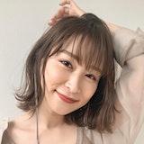 【イメージ別】前髪の崩れにくいセット方法|こんなに違う!バングの印象作りを徹底研究