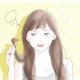 髪の毛だって日焼けする!紫外線で傷ませないためのヘアケア特集