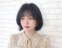 目指せ憧れのアイドル!今っぽ韓国風ヘアアレンジ特集