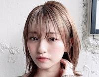 スタイル迷子さん必見♡【ミディアム × お手軽外ハネヘア】特集