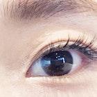 【eye】アップワードラッシュ