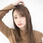 【EIGHT渋谷本店】新田 廉_0078