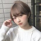 ショートスタイル04/Gokan KENTA