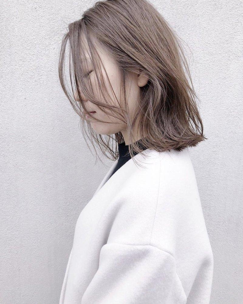 【DiLL】medium style 8