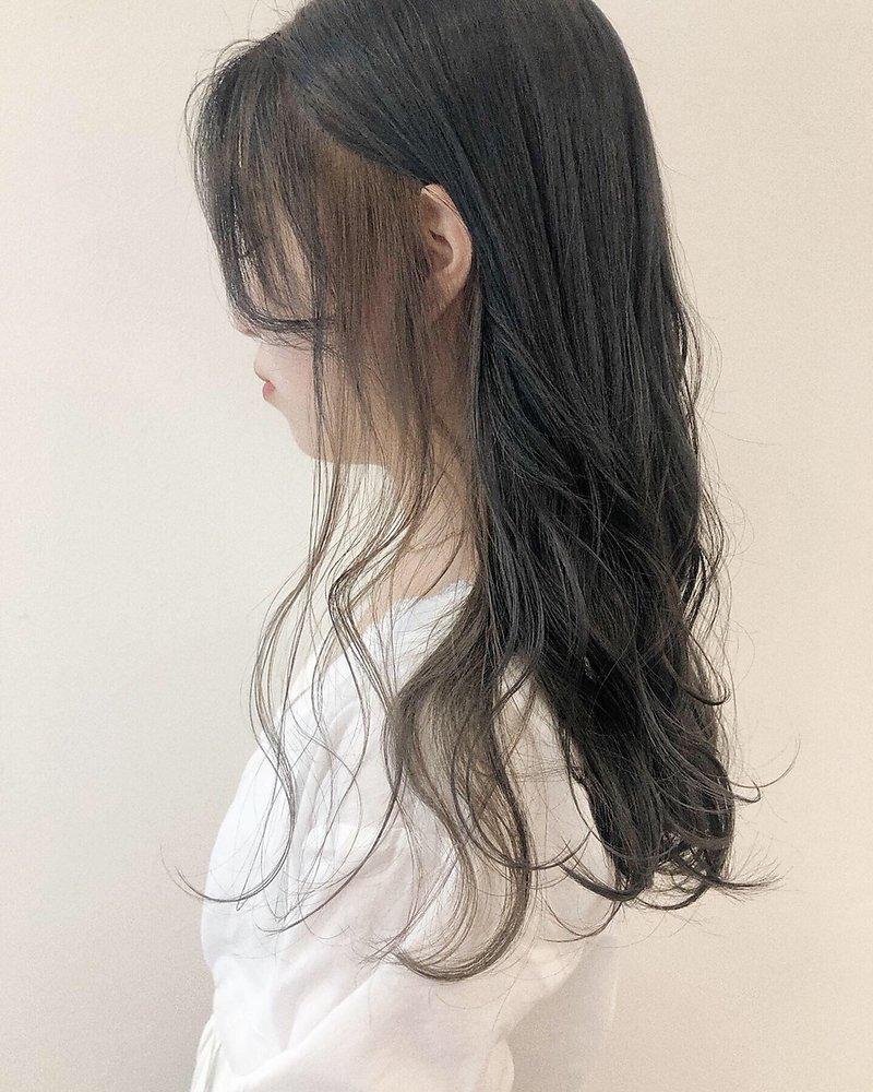 【Euphoria】デザインカラー*yuki