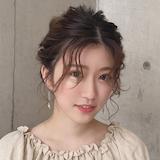 【おすすめアレンジ9選】崩れないまとめ髪のポイントと便利なキープアイテムを紹介!