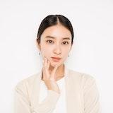 武井咲インタビュー「剣心役の佐藤健さんに、みんなが食らいついていく現場でした」