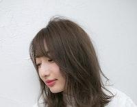 プロのヘアメイク直伝!髪が多い人の対処法&おすすめヘアスタイル・アレンジまとめ