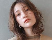 今年の前髪はフェザーバングで決まり♡ふんわりキュートな前髪の作り方と最旬カタログ12選