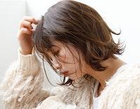 【レイヤーボブ】で抜け感たっぷり♡シルエット&レングス別おすすめスタイル集