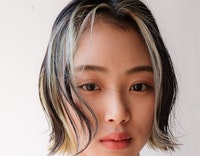 色黒さんにおすすめの髪色特集!おしゃれ度が一気にアップする魅力的なヘアカラーって?