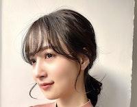 オフィスのまとめ髪ならコレ♡きちんとしていておしゃれなヘアで大人女性に